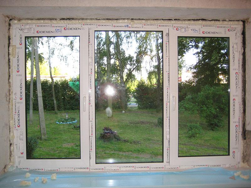 азино777 действующее окно